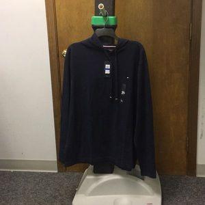 Tommy Hilfiger men's xl hoodie